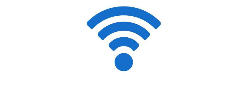 Wi-Fi internet connection throughout the hotel, (FOC)